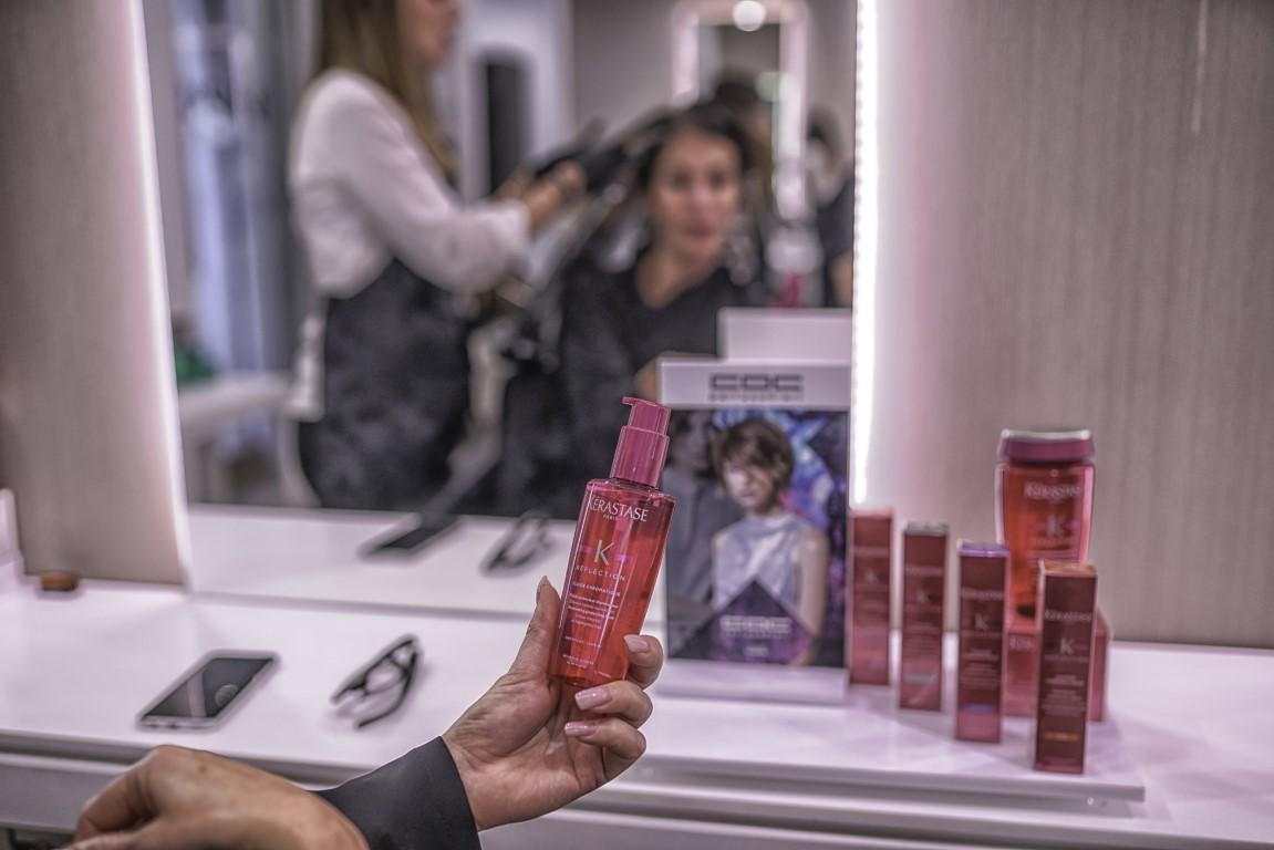 atelier-centro-degradé-conseil-genova-parrucchieri-mantovani-portfolio-prodotti-03