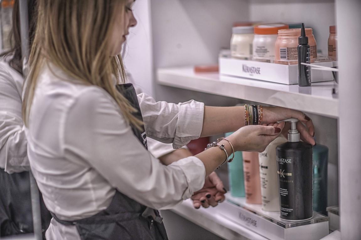 atelier-centro-degradé-conseil-genova-parrucchieri-mantovani-portfolio-prodotti-10