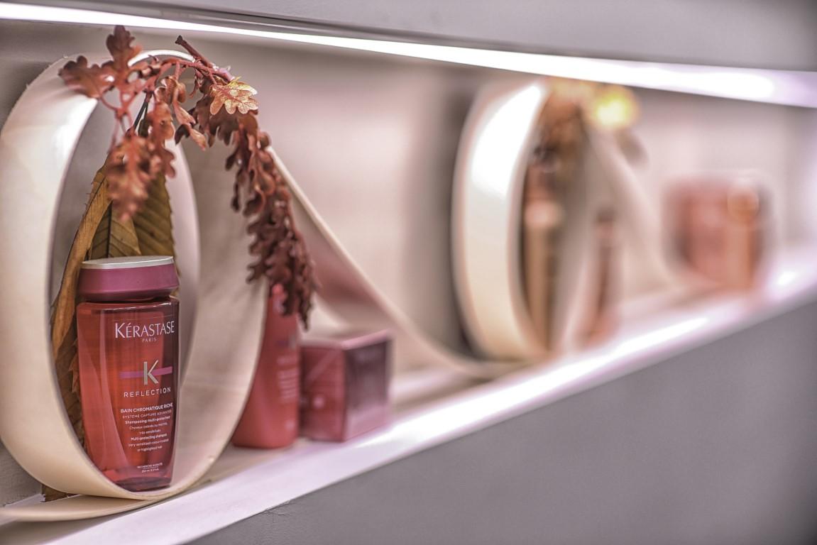 atelier-centro-degradé-conseil-genova-parrucchieri-mantovani-portfolio-prodotti-12