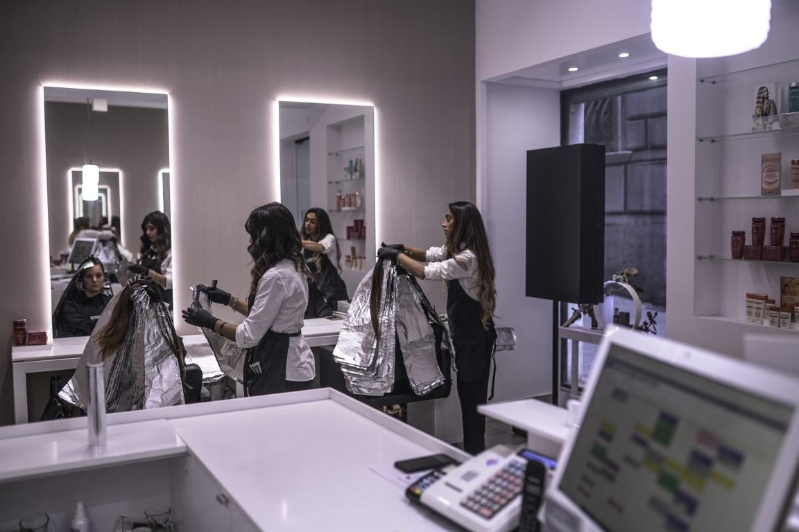 atelier-centro-degradé-conseil-genova-parrucchieri-mantovani-portfolio-prodotti-lavoro-01
