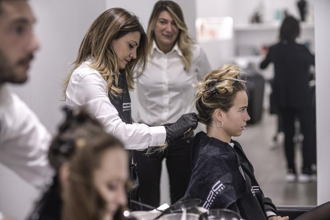 atelier-centro-degradé-conseil-genova-parrucchieri-mantovani-portfolio-prodotti-lavoro-02