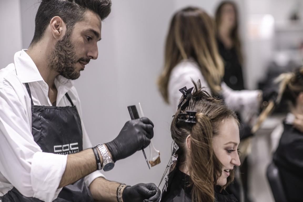 atelier-centro-degradé-conseil-genova-parrucchieri-mantovani-portfolio-prodotti-lavoro-03