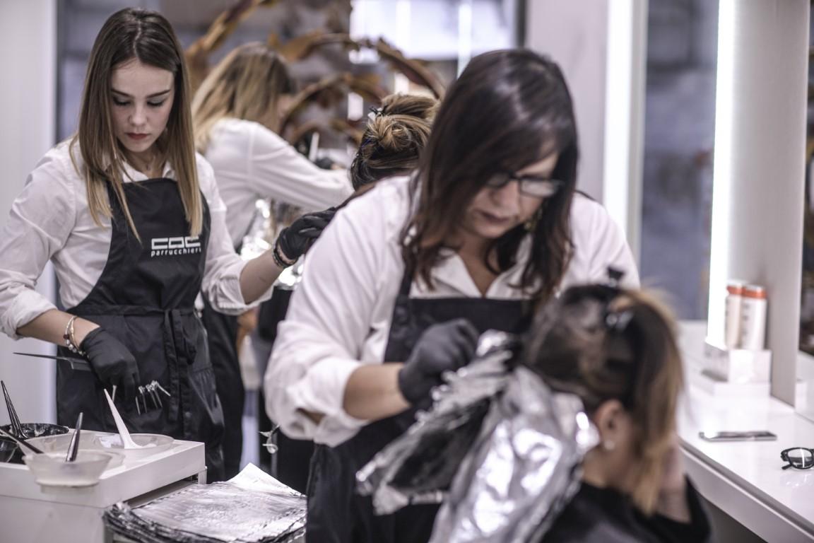 atelier-centro-degradé-conseil-genova-parrucchieri-mantovani-portfolio-prodotti-lavoro-04