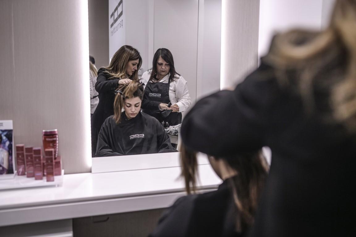 atelier-centro-degradé-conseil-genova-parrucchieri-mantovani-portfolio-prodotti-lavoro-05
