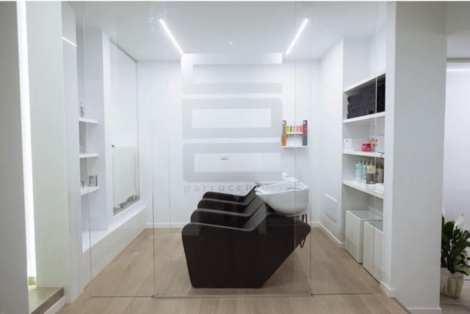 atelier-centro-degradé-conseil-genova-parrucchieri-mantovani-portfolio-salone-01