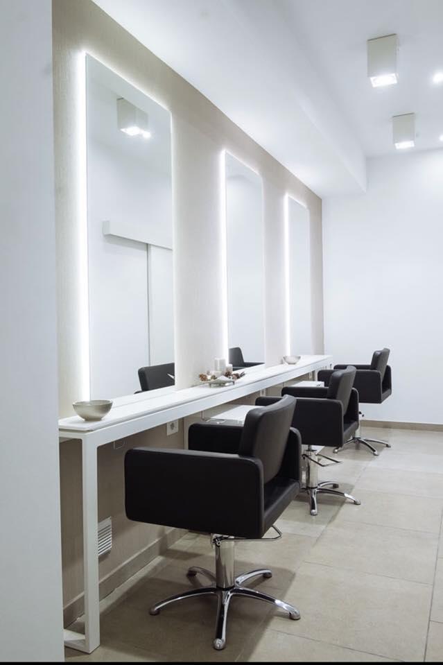 atelier-centro-degradé-conseil-genova-parrucchieri-mantovani-portfolio-salone-04