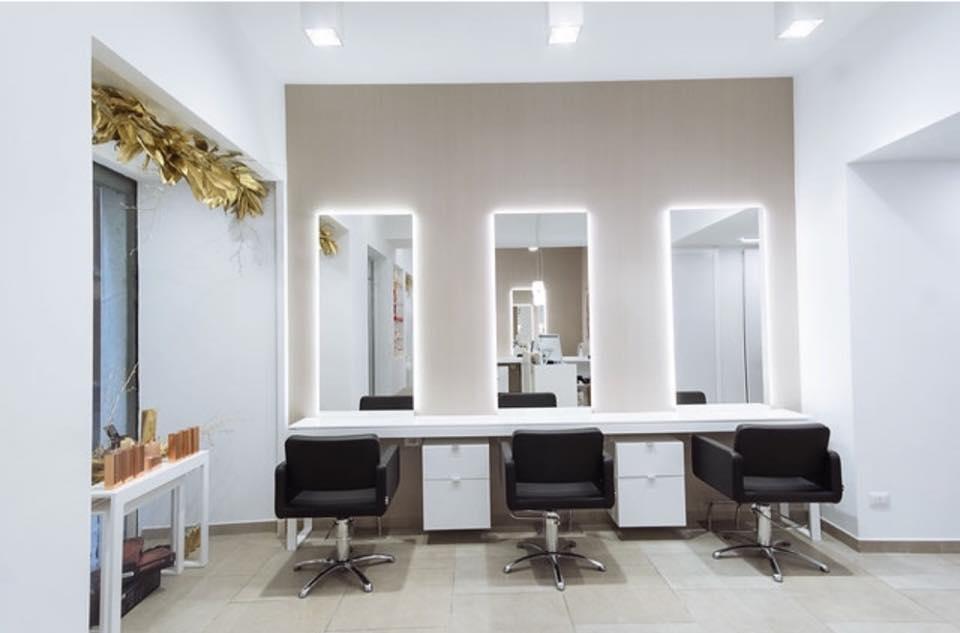 atelier-centro-degradé-conseil-genova-parrucchieri-mantovani-portfolio-salone-06