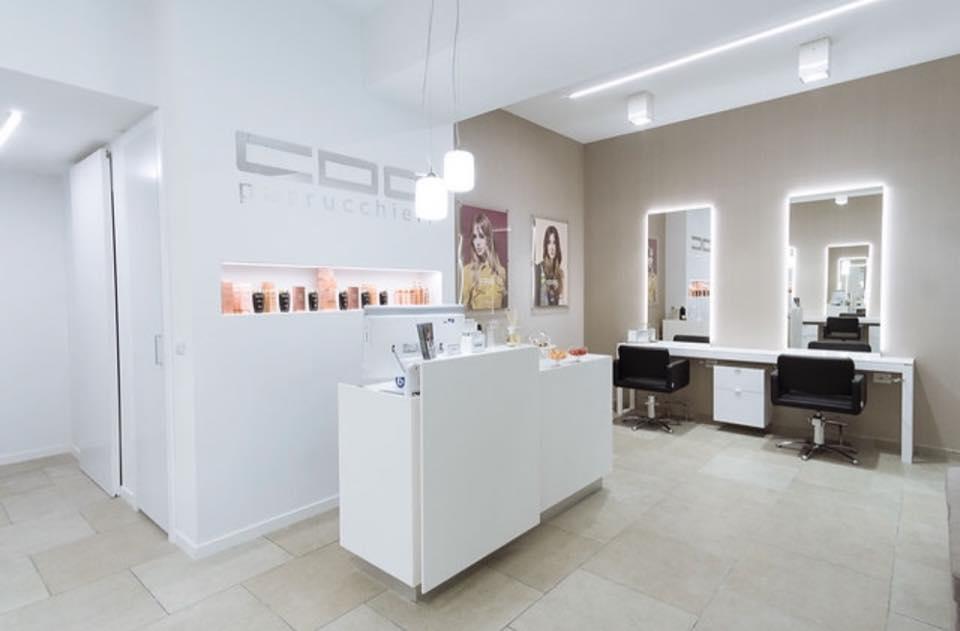 atelier-centro-degradé-conseil-genova-parrucchieri-mantovani-portfolio-salone-07